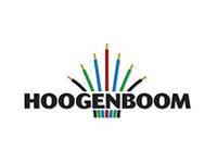 Hoogenboom