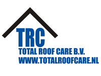 Totalroofcare