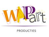 Wapart