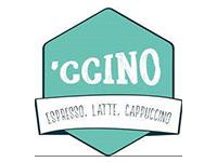 CCINO