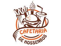 Hossenbos