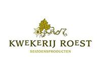 Kwekerij Roest